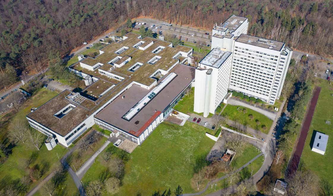 https://campusheusenstamm.de/wp-content/uploads/2021/03/hotspot.jpg
